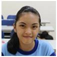 testimonial-profile-01