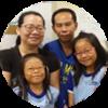 testimonial-profile-06