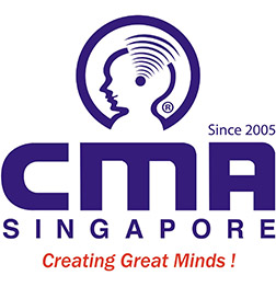 Abacus Mental Arithmetic – CMA Singapore