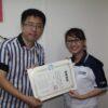 10.Photo-Liu Bo (2)