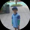 testimonial-profile-13