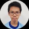 testimonial-profile-16