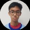 testimonial-profile-18